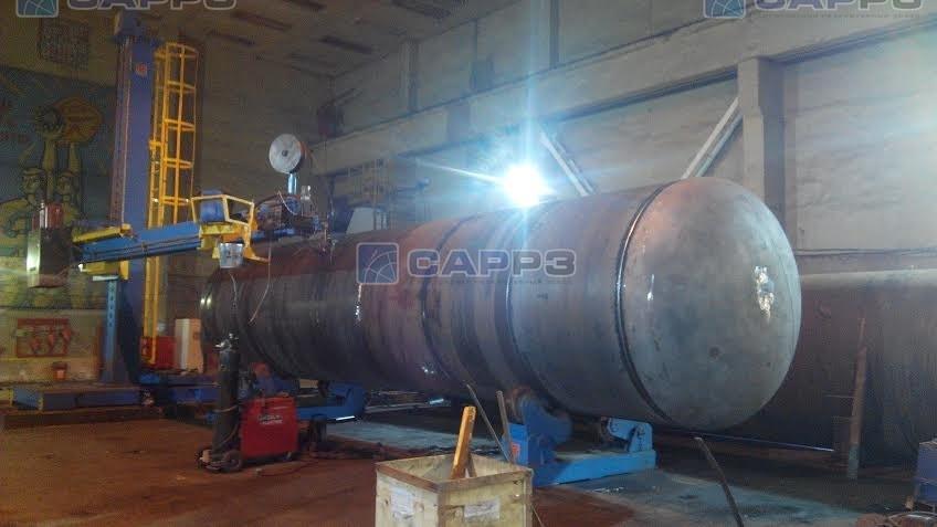 регулятор давления газа пропускная способность