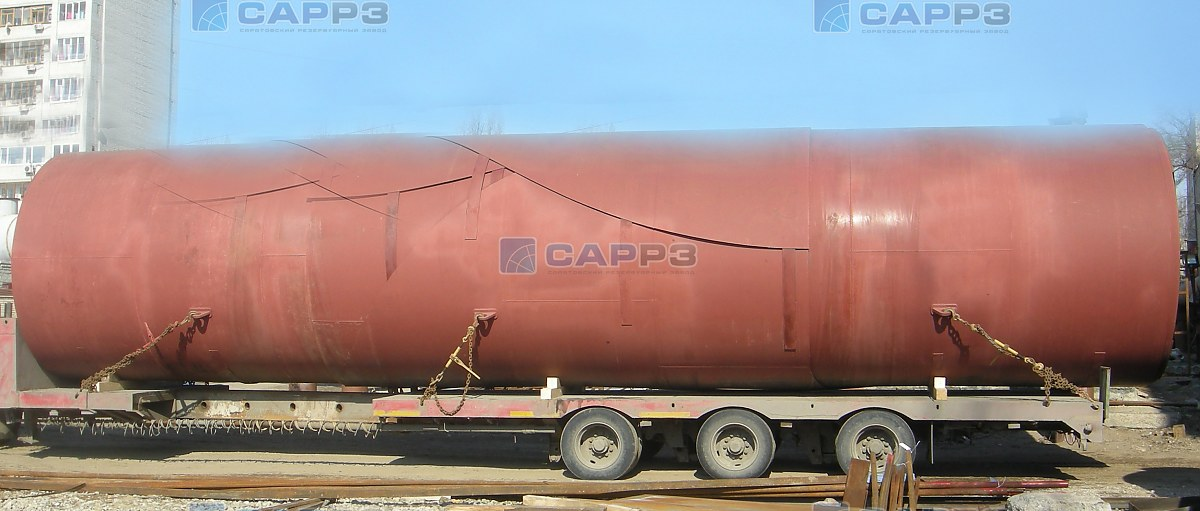 Подводка для газа сильфонная ВЕКА Ду-20 L-1.0м