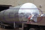 Емкость дренажная ЕП-80, ЕПП-80