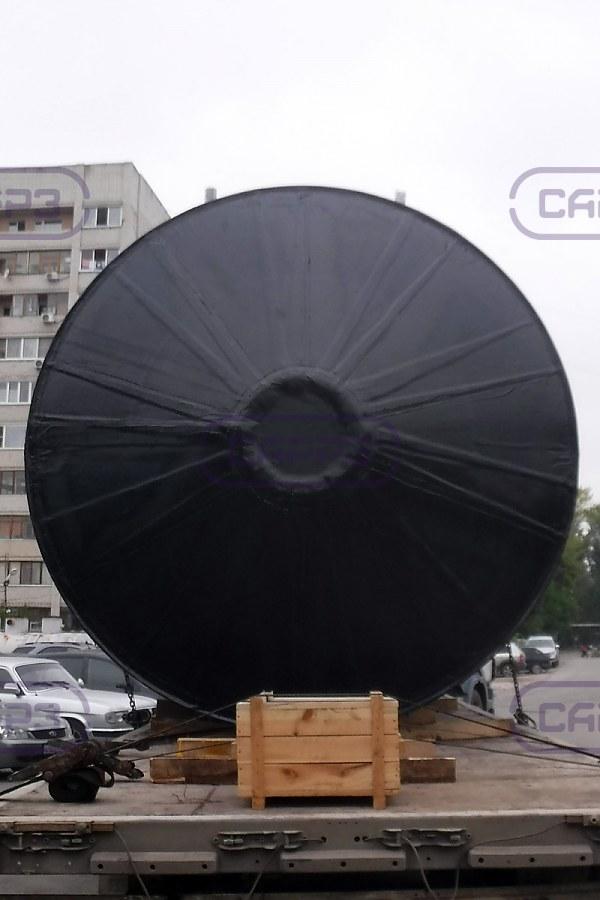 ЕП-63 в Новый Уренгой