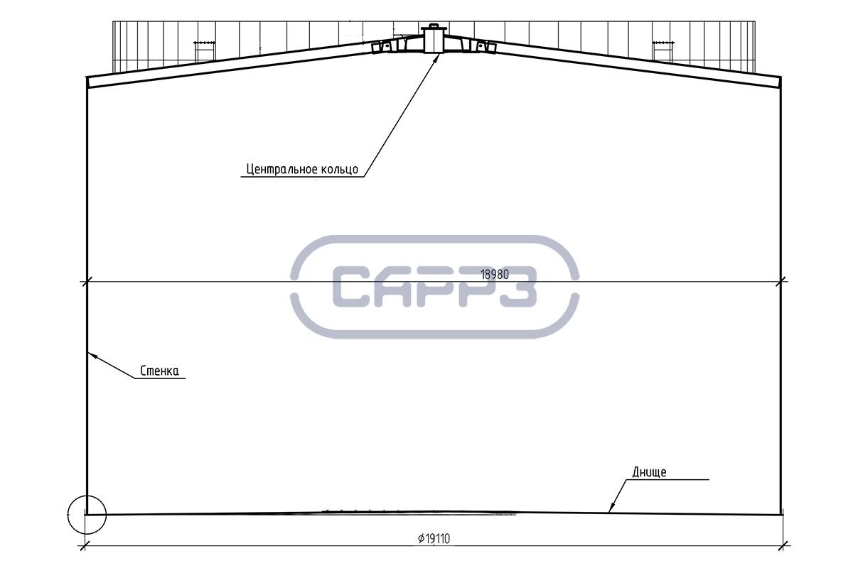 Изготовление металлоконструкций - Страница 9 - Форум ...